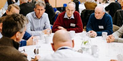 Employers Help Shape Bishop Burton College Curriculum