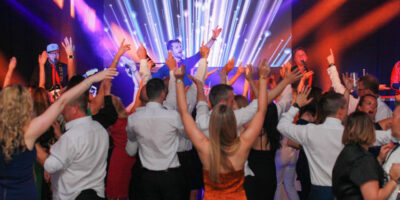 Hull And East Yorkshire People In Business Awards Announces New Date