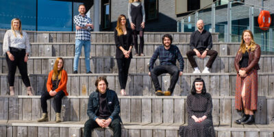 Hull Agency Increases The Pace With A Series Of Account Wins And New Starters